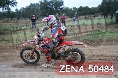ZENA 50484