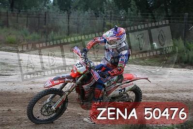 ZENA 50476