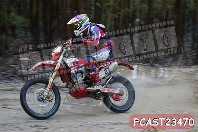 FCAST23470