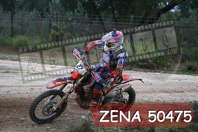 ZENA 50475