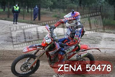 ZENA 50478