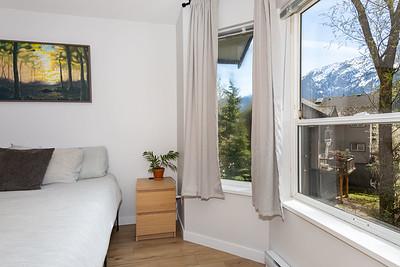 C27 Bedroom 1B