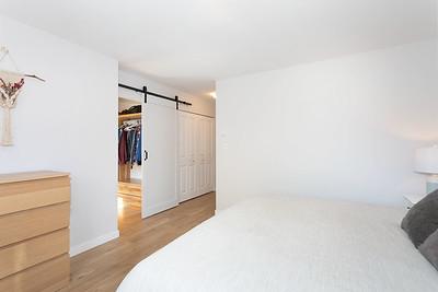 C27 Bedroom 1C