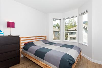 C27 Bedroom 2