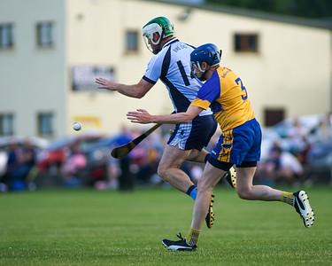 27th June 2021 - Nenagh Eire Og vs Ballinahinch