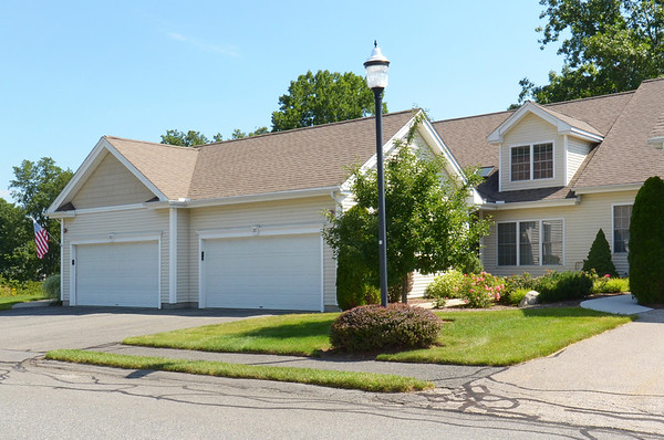 27 Orchard Meadow Noyes