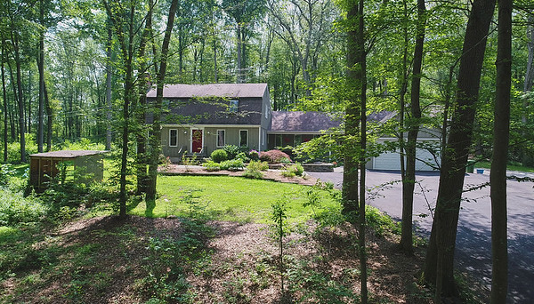 27 Winthrop Road :: Chester