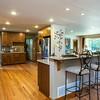 Kitchen-Dining-7