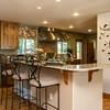 Kitchen-Dining-8