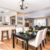 Kitchen-Family-Dining-5