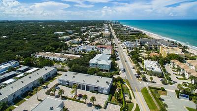 2737 Ocean Drive Unit 24 - Aerials-36