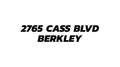 2765_Cass_Blvd_Berkley_MP4