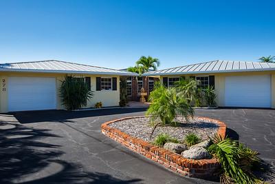 278 Bermuda Beach Drive - Fort Pierce-15
