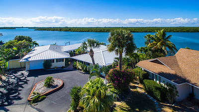278 Bermuda Beach Drive - Aerials-15