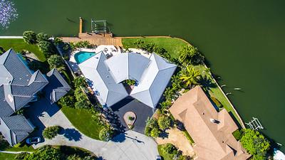 278 Bermuda Beach Drive - Aerials-26