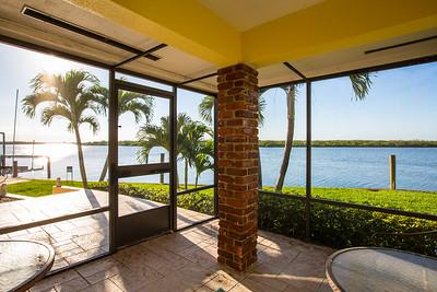 278 Bermuda Beach Drive - Fort Pierce-196
