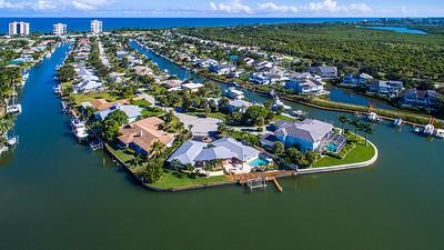 278 Bermuda Beach Drive - Aerials-33