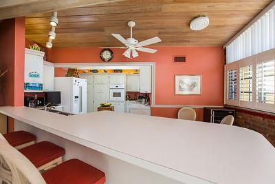 278 Bermuda Beach Drive - Fort Pierce-124-Edit
