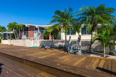 278 Bermuda Beach Drive - Fort Pierce-65