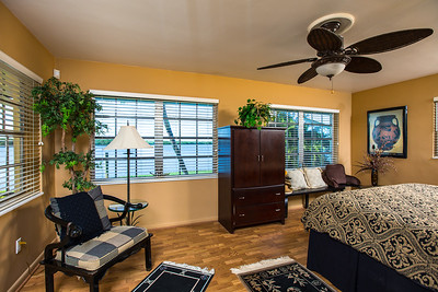 278 Bermuda Beach Drive - Fort Pierce-178