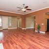 DSC_7638_flooring