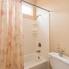 DSC_7611_shower