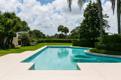 280 Seabreeze Court - Orchid Island-102