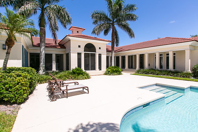 280 Seabreeze Court - Orchid Island-72