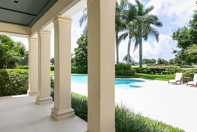 280 Seabreeze Court - Orchid Island-54