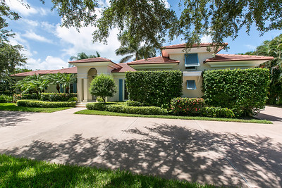 280 Seabreeze Court - Orchid Island-60