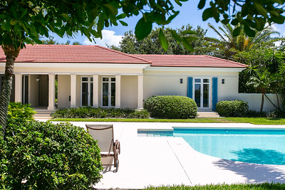 280 Seabreeze Court - Orchid Island-99