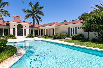 280 Seabreeze Court - Orchid Island-77
