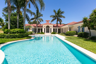 280 Seabreeze Court - Orchid Island-89