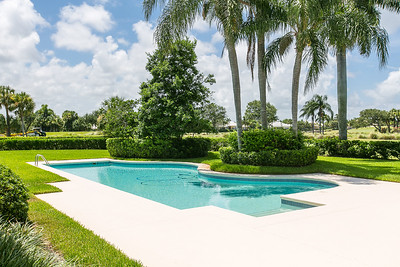 280 Seabreeze Court - Orchid Island-67