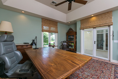 280 Seabreeze Court - Orchid Island-110