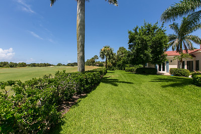 280 Seabreeze Court - Orchid Island-90