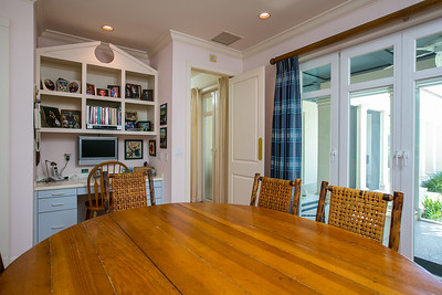 280 Seabreeze Court - Orchid Island-148