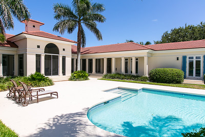 280 Seabreeze Court - Orchid Island-76