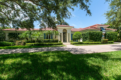 280 Seabreeze Court - Orchid Island-66
