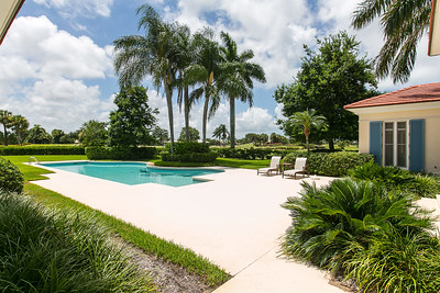 280 Seabreeze Court - Orchid Island-50