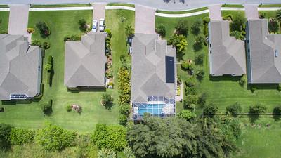 2805 West Brookfield Way - Aerials-585