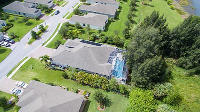 2805 West Brookfield Way - Aerials-594