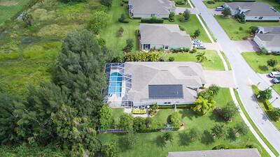 2805 West Brookfield Way - Aerials-592