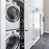 Hall laundry-1