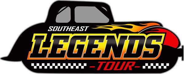 1 Legends Logo