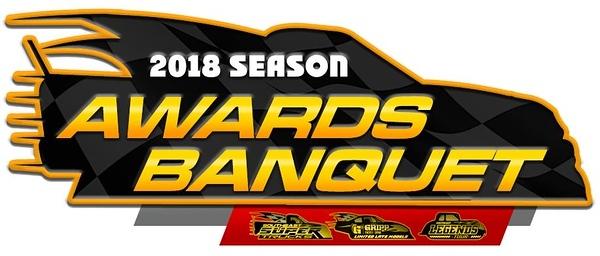 1 2018 banquet image Todd K