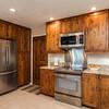 Living-Kitchen-10