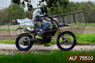 ALF 75510