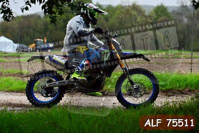 ALF 75511