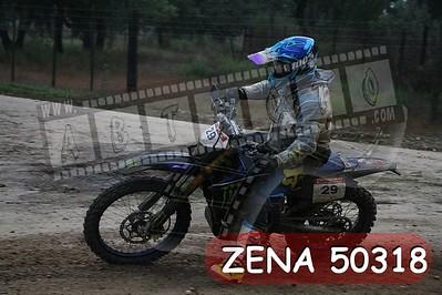 ZENA 50318